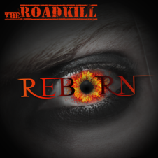 Out now - http://theroadkill.net/
