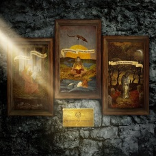 opeth_pale_communication