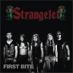 STRANGELET_CoverART