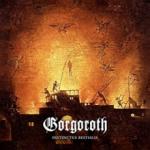 GorogorothInstinctus