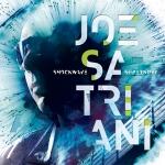 Joe_Satriani_-_2015_-_Shockwave_Supernova