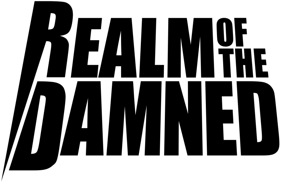 RealmOfTheDamned_Logo